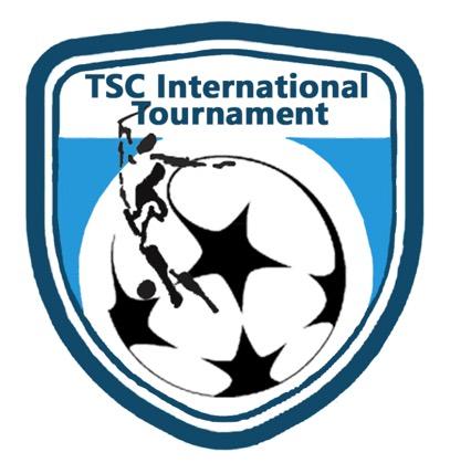 TSC International Tournament 2020